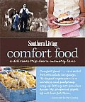 Southern Living Comfort Food A Delicious Trip Down Memory Lane