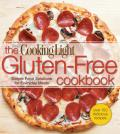 The Cooking Light Gluten-Free Cookbook (Cooking Light)