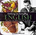 Cooking In Everyday English
