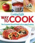 Way to Cook (Cooking Light)