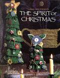 Spirit Of Christmas Creative Holiday Book 11