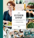 Kitchen Gypsy Recipes & Stories from a Lifelong Romance with Food Sunset