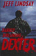 Darkly Dreaming Dexter Cover