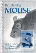 The Laboratory Mouse (Laboratory Animal Pocket Reference Series)