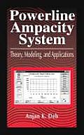 Powerline Ampacity System