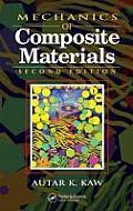 Mechanics of Composite Materials 2ND Edition