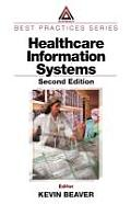 Healthcare Information Systems (2ND 03 Edition)