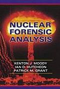 Nuclear Forensic Analysis (05 Edition)