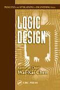 Logic Design (03 Edition)