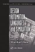 Principles and Applications in Engineering #9: Design Automation, Languages, and Simulations