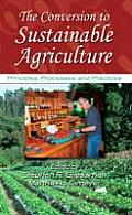Conversion To Sustainable Agriculture (10 Edition)