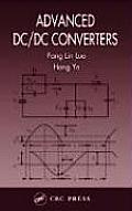 Advanced Dc Dc Converters