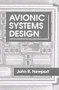 Avionic Systems Design