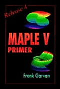 The Maple V Primer, Release 4