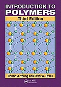 Introduction to Polymers 3rd Edition