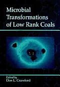 Microbial Transformations of Low Rank Coals