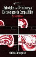 Principles & Techniques of Electromagnetic Compatibility