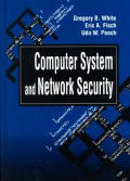Computer System and Network Security Ransforms, and Applications
