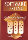 Software Testing A Craftsmans Approach