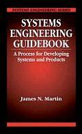 Systems Engineering Guidebook (Systems Engineering)