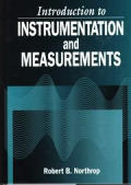 Introduction to Instrumentation and Measurements (Electrical Engineering)