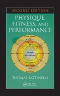Physique, Fitness, and Performance