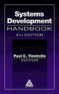 Systems Development Handbook 4TH Edition