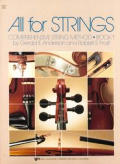 All For Strings Comprehensive String Met