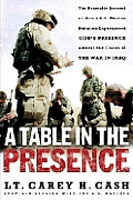 Table in the Presence