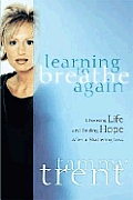 Learning To Breathe Again Choosing Life