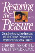 Restoring the Pleasure (93 Edition)