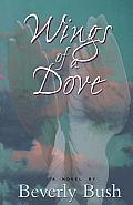 Wings Of A Dove 01 Zoe Journals Series