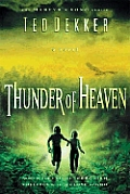 Thunder Of Heaven 03 Martyrs Song Series