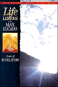 Life Lessons Book Of Revelation