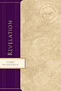 The MacArthur Bible Studies: Revelation (MacArthur Bible Study Guides)