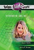 Todaysgirls.com 01 Stranger Online