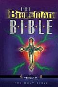 Bible Ncv Bibleman Bible