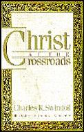 Christ At The Crossroads Bible Study Guide
