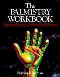 The palmistry workbook
