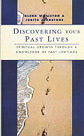 Discovering Your Past Lives Spiritual