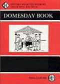 Domesday Book: Gloucestershire