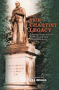Chartist Legacy