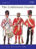 Coldstream Guards
