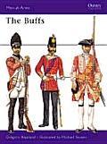 The Buffs