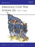 American Civil War Armies (2)