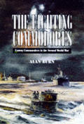 Fighting Commodores Convoy Commanders In