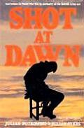 Shot At Dawn Executions In World War I