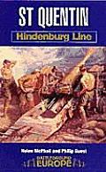 St. Quentin: Hindenburg Line (Battleground Europe)
