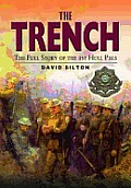 The Trench: The True Story of the Hull Pals