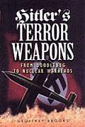 Hitlers Terror Weapons From V1 to Vimana